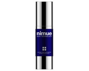 Rejuvenating Mask with Rosewood Esse&Co Nimue Skin Care Specialist