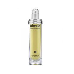 Nimue Skin Technology Cleansing Gel 140ml