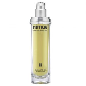 Cleansing Gel Nimue SRC Treatment Massage , relaxing , pamper , Manual Lymphatic Drainage Massage , leg massage , anti-cellulite treatment , anti-cellulite massage water retention , reduce and contouring body shape clinic, fat reduction , boost your confidence , cool sculpting , packages massage , choose your treatment , Seaweed treatment Pregnancy Massage, Vanessa Gallinaro , Estetista Nimue ,Pulizia Viso , Beautician , Esse&co Nimue London, Nimue Beauty Salon London , Cleansing Gel Lite, Nimue , Skincare , AHA, Beauty Victoria London , , Hydro Balance , Photo Gel Wash, SPF 40 , SPF 40 Tinted Light, Medium, Dark , Skin Health starter kit Interactive Skin , Problematic skin, Hyperpigmented starter kit , Damaged Skin . Cleansing Gel 140 ml, Nimue Skin Care Technology. Youth Facial , Facial Wash , TDS , Rejuvenating Facial 35% Glycolic Treatment, Bio Complex 15% Active Rejuvenation Treatment, NIMUE SRC skin resurfacing complex , Nimue Rejuvenation Booster Treatment , Course of facial , Esse&coBeauty , Massage Victoria