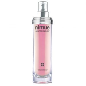 Conditioner Lite,Nimue Skin care Conditioner Lite, sensitive skin treatment