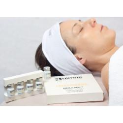 Nimue SRC Skin Resurfacing Complex