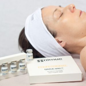 Nimue SRC Skin Resurfacing Facial. Nimue SRC Treatment Massage , relaxing , pamper , Manual Lymphatic Drainage Massage , leg massage , anti-cellulite treatment , anti-cellulite massage water retention , reduce and contouring body shape clinic, fat reduction , boost your confidence , cool sculpting , packages massage , choose your treatment , Seaweed treatment Pregnancy Massage, Vanessa Gallinaro , Estetista Nimue ,Pulizia Viso , Beautician , Esse&co Nimue London, Nimue Beauty Salon London , Cleansing Gel Lite, Nimue , Skincare , AHA, Beauty Victoria London , , Hydro Balance , Photo Gel Wash, SPF 40 , SPF 40 Tinted Light, Medium, Dark , Skin Health starter kit Interactive Skin , Problematic skin, Hyperpigmented starter kit , Damaged Skin , Youth Facial , Facial Wash , TDS , Rejuvenating Facial 35% Glycolic Treatment, Bio Complex 15% Active Rejuvenation Treatment, NIMUE SRC skin resurfacing complex , Nimue Rejuvenation Booster Treatment , Course of facial , Esse&coBeauty , Massage Victoria