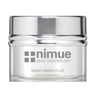 Moisturiser Plus,Nimue SRC Treatment Massage , relaxing , pamper , Manual Lymphatic Drainage Massage , leg massage , anti-cellulite treatment , anti-cellulite massage water retention , reduce and contouring body shape clinic, fat reduction , boost your confidence , cool sculpting , packages massage , choose your treatment , Seaweed treatment Pregnancy Massage, Vanessa Gallinaro , Estetista Nimue ,Pulizia Viso , Beautician , Esse&co Nimue London, Nimue Beauty Salon London , Cleansing Gel Lite, Nimue , Skincare , AHA, Beauty Victoria London , , Hydro Balance , Photo Gel Wash, SPF 40 , SPF 40 Tinted Light, Medium, Dark , Skin Health starter kit Interactive Skin , Problematic skin, Hyperpigmented starter kit , Damaged Skin , Youth Facial , Facial Wash , TDS , Rejuvenating Facial 35% Glycolic Treatment, Bio Complex 15% Active Rejuvenation Treatment, NIMUE SRC skin resurfacing complex , Nimue Rejuvenation Booster Treatment , Course of facial , Esse&coBeauty , Massage Victoria