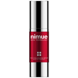 Multi Rejuvenating Serum