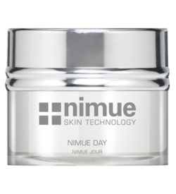 Nimue Day