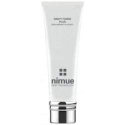 New Nimue Night Fader Plus