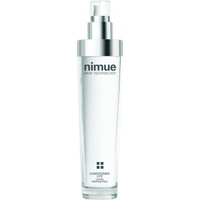 Nimue Skin care Conditioner Lite Vanessa Gallinaro Esse&co Stockist London
