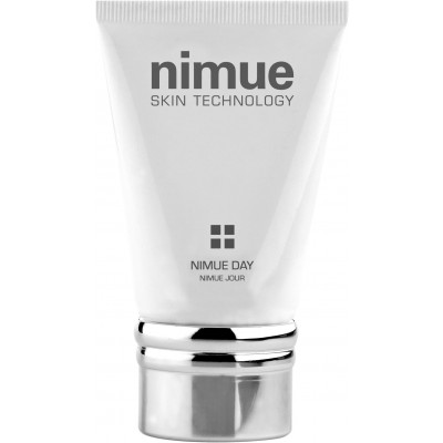 Nimue day Esse&co London Stockist