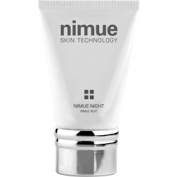Moisturiser Plus / Nimue Night