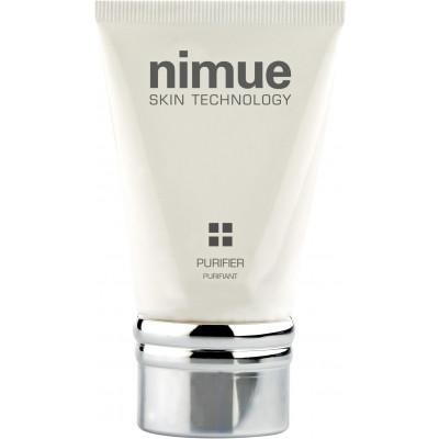 Nimue Purifier cream Nimue purifier problematic skin