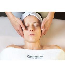 Rejuvenating Anti-Ageing 35% Glycolic Treatment, Nimue London