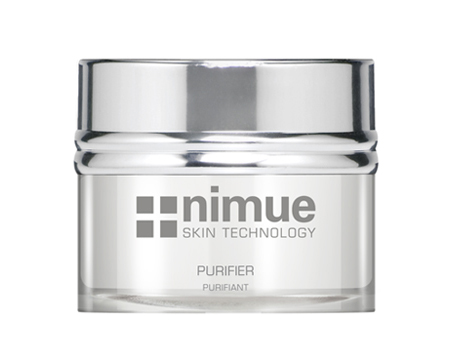 Purifier,Nimue SRC Treatment Massage , relaxing , pamper , Manual Lymphatic Drainage Massage , leg massage , anti-cellulite treatment , anti-cellulite massage water retention , reduce and contouring body shape clinic, fat reduction , boost your confidence , cool sculpting , packages massage , choose your treatment , Seaweed treatment Pregnancy Massage, Vanessa Gallinaro , Estetista Nimue ,Pulizia Viso , Beautician , Esse&co Nimue London, Nimue Beauty Salon London , Cleansing Gel Lite, Nimue , Skincare , AHA, Beauty Victoria London , , Hydro Balance , Photo Gel Wash, SPF 40 , SPF 40 Tinted Light, Medium, Dark , Skin Health starter kit Interactive Skin , Problematic skin, Hyperpigmented starter kit , Damaged Skin , Youth Facial , Facial Wash , TDS , Rejuvenating Facial 35% Glycolic Treatment, Bio Complex 15% Active Rejuvenation Treatment, NIMUE SRC skin resurfacing complex , Nimue Rejuvenation Booster Treatment , Course of facial , Esse&coBeauty , Massage Victoria