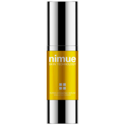 Super Hydrating Serum 30ml