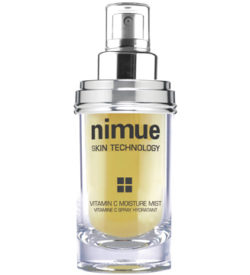 Vitamin C Moisture Mist, Nimue SRC Treatment Massage , relaxing , pamper , Manual Lymphatic Drainage Massage , leg massage , anti-cellulite treatment , anti-cellulite massage water retention , reduce and contouring body shape clinic, fat reduction , boost your confidence , cool sculpting , packages massage , choose your treatment , Seaweed treatment Pregnancy Massage, Vanessa Gallinaro , Estetista Nimue ,Pulizia Viso , Beautician , Esse&co Nimue London, Nimue Beauty Salon London , Cleansing Gel Lite, Nimue , Skincare , AHA, Beauty Victoria London , , Hydro Balance , Photo Gel Wash, SPF 40 , SPF 40 Tinted Light, Medium, Dark , Skin Health starter kit Interactive Skin , Problematic skin, Hyperpigmented starter kit , Damaged Skin , Youth Facial , Facial Wash , TDS , Rejuvenating Facial 35% Glycolic Treatment, Bio Complex 15% Active Rejuvenation Treatment, NIMUE SRC skin resurfacing complex , Nimue Rejuvenation Booster Treatment , Course of facial , Esse&coBeauty , Massage Victoria