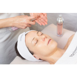 Microneedling  & TDS Course of 6 Treatments