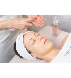 Microneedling & TDS- skin rejuvenation treatment