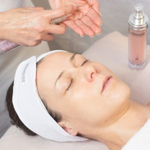 Microneedling & TDS- skin rejuvenation treatment