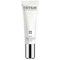 Skin Regulator