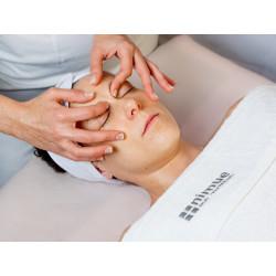 Advanced Rejuvenating Facial 35% Glycolic Treatment