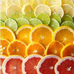 Vitamin C Moisture Mist 60 ml