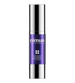 Nimue SRC Treatment Massage , relaxing , pamper , Manual Lymphatic Drainage Massage , leg massage , anti-cellulite treatment , anti-cellulite massage water retention , reduce and contouring body shape clinic, fat reduction , boost your confidence , cool sculpting , packages massage , choose your treatment , Seaweed treatment Pregnancy Massage, Vanessa Gallinaro , Estetista Nimue ,Pulizia Viso , Beautician , Esse&co Nimue London, Nimue Beauty Salon London , Cleansing Gel Lite, Nimue , Skincare , AHA, Beauty Victoria London , , Hydro Balance , Photo Gel Wash, SPF 40 , SPF 40 Tinted Light, Medium, Dark , Skin Health starter kit Interactive Skin , Problematic skin, Hyperpigmented starter kit , Damaged Skin , Youth Facial , Facial Wash , TDS , Rejuvenating Facial 35% Glycolic Treatment, Bio Complex 15% Active Rejuvenation Treatment, NIMUE SRC skin resurfacing complex , Nimue Rejuvenation Booster Treatment , Course of facial , Esse&coBeauty , Massage Victoria