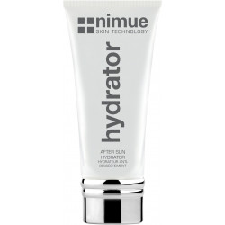 New Nimue After Sun Hydrator