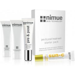 Nimue Pre & Post Serum