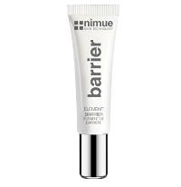 Nimue Element barrier cream, hydration, protection, skin irritation