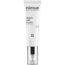Nimue _50ml_Multi Day Plus Nimue Multi Day plus Anti- Ageing & Rejuvenating 50ml