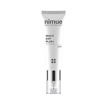 Nimue Multi Day plus, Anti- Ageing & Rejuvenating, 50ml