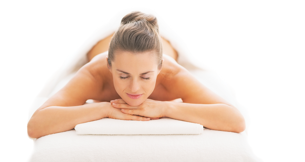 body to body thai massage thai massage i silkeborg