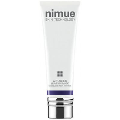 Anti-ageing Leave On Mask