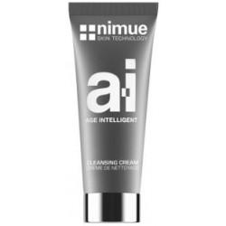 Ai Age Intelligent Cleanser Cream