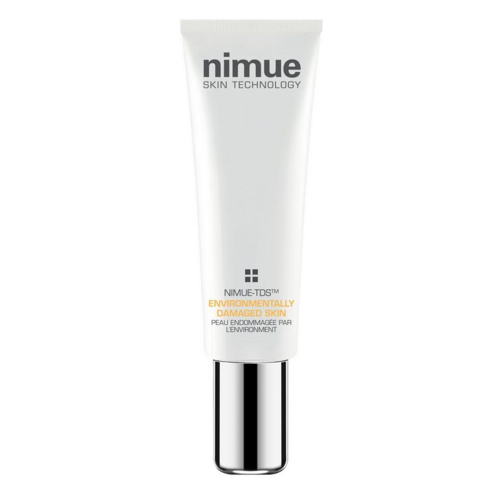 Nimue TDS Environmentally Damaged Serum, Nimue TDS Problematic Serum, Nimue TDS Hypeepigmented Serum,Nimue TDS Interactive Serum,
