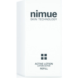 Nimue Active Lotion Refill 60ml