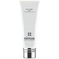 New Nimue Day Fader Plus