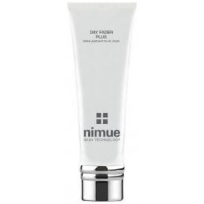 new Nimue Fader range Plus day