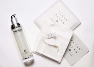 Esse&co Nimue Cleansing Gel