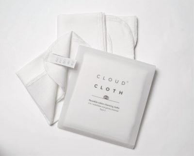 Esse&co CloudCloth