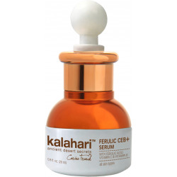 Kalahari  Ferulic CEB + Serum