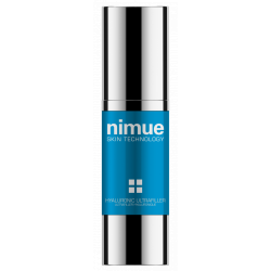 Nimue  HYALURONIC  ULTRA  FILLER