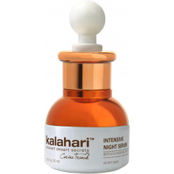 Kalahari  Intensive Night Serum