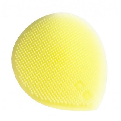 Kalahari Facial Silicone Exfoliator