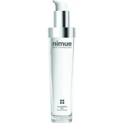 Nimue Skin Technology Cleansing Gel 140ml