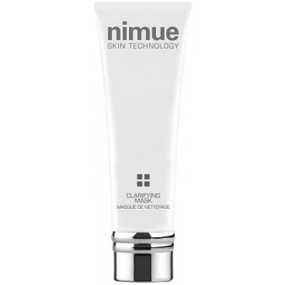 Clarifying Mask - Nimue Skincare