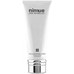 Vanessa Gallinaro Nimue Stockist London nimue-rejuvenating-mask-vitamic-c-rosewood