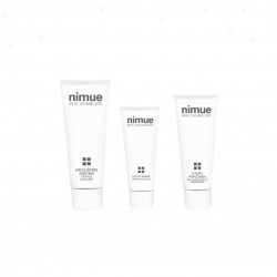 NIMUE AT HOME- BEST-SELLING