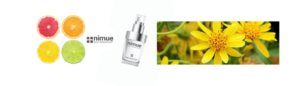 Is Vitamin C really that great to eat as well as literally put it on your face? Esse&Co Nimue Skin Care Specialist